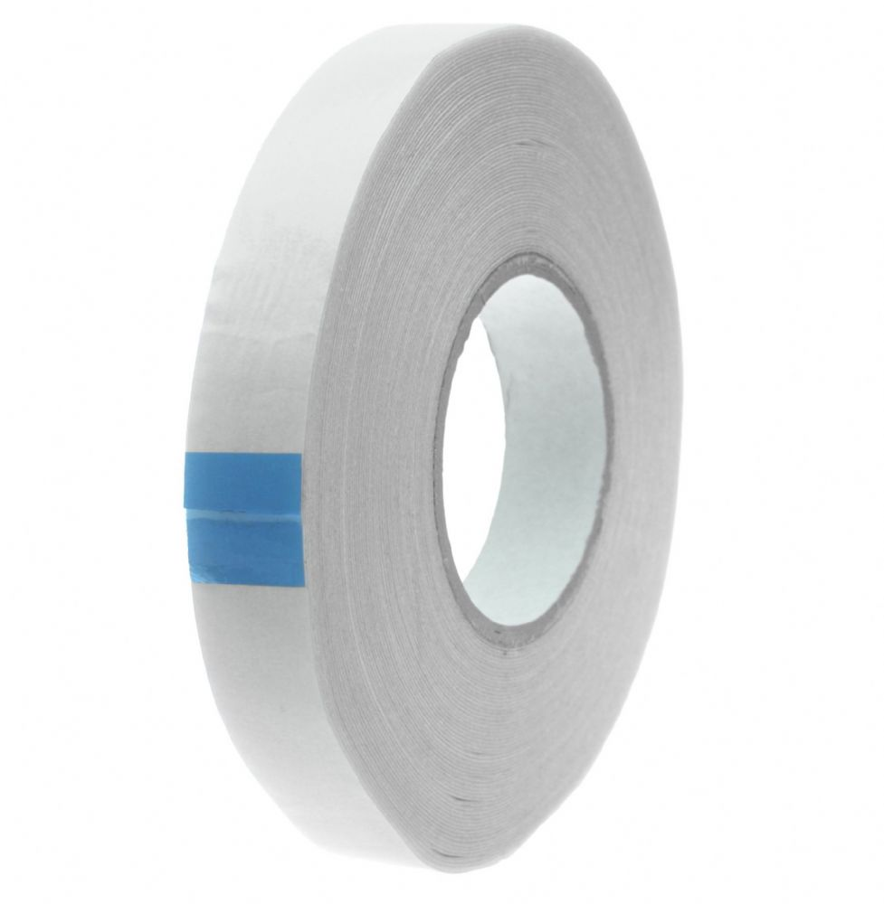 307/250 Double Sided Scrim Tape